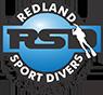 Redland Sport Divers